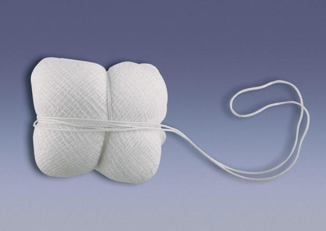 Тампоны с мазью вишневского в гинекологии: отзывы, как делать