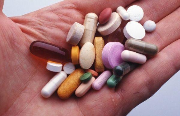Зуд во влагалище и белые выделения - причины, заболевания, лечение