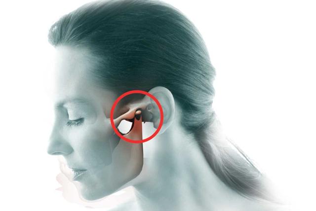 Симптомы и лечение артроза внчс: 7 лучших способов