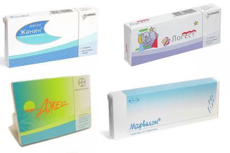 Как лечить аденомиоз: можно ли вылечить, медикаменты, народные средства