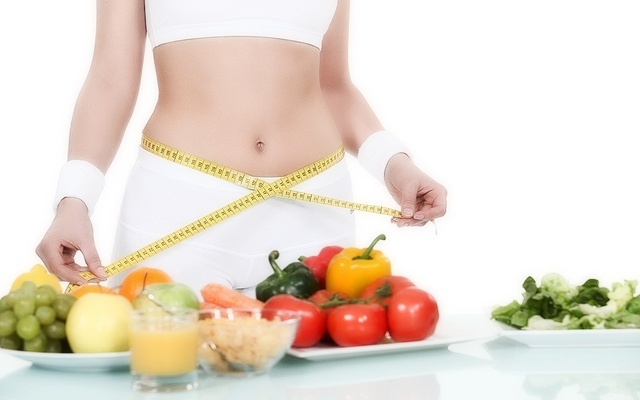 Лимфомиозот от целлюлита: гомеопатия для похудения, отзывы об эффективности