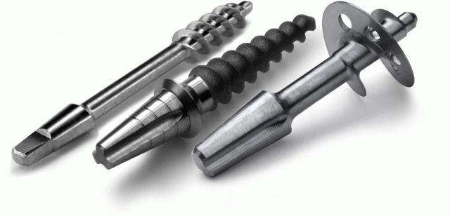Имплантация при пародонтите – можно ли ставить импланты при пародонтозе