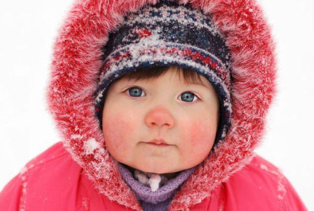 Холодовая аллергия: топ 8 симптомов с фото, 6 методов лечения