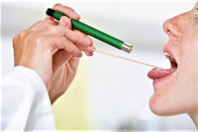 Кто лечит язык – болезни языка, к какому врачу обращаться?