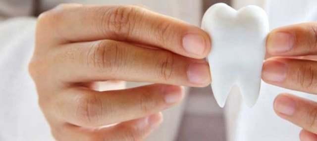 Дистопия зубов: симптомы, причины, методы лечения и профилактики