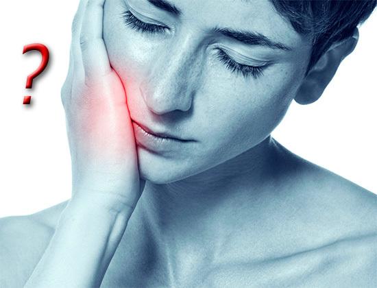 Но-шпа от зубной боли: помогает ли, что лучше принять