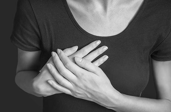 Мастодинон от мастопатии: отзывы, помогает ли, применение