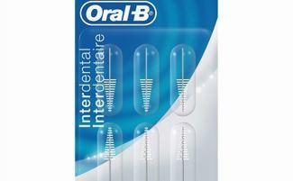 Ершики для чистки зубов, как пользоваться межзубными щетками