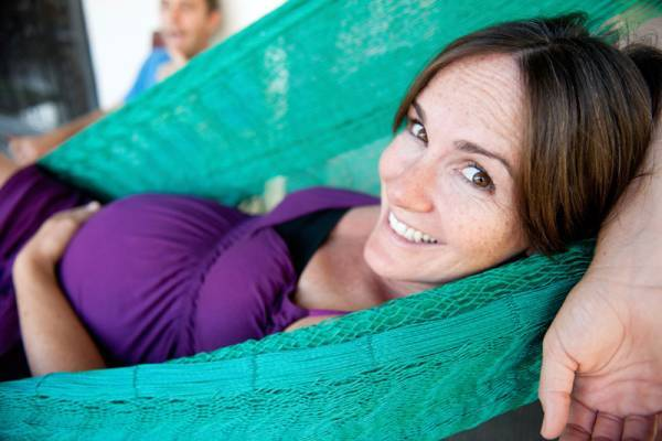 Спираль и внематочная беременность: описание, советы и рекомендации