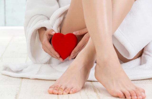Сколько длится кровотечение после медикаментозного прерывания беременности