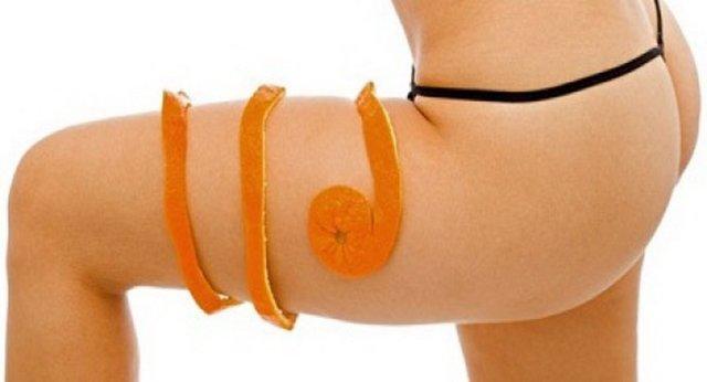 Крем от целлюлита фитнес body: состав, способ применения, противопоказания, отзывы