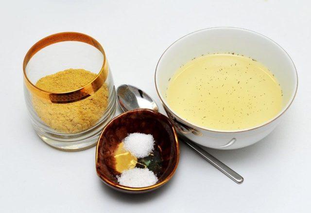 Маски от целлюлита в домашних условиях: 15 лучших рецептов