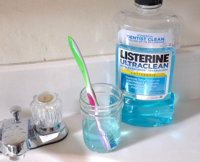 Чем полоскать зуб при боли: практические рекомендации, эффективность и отзывы