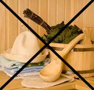 Как подготовиться к депиляции: правила подготовки, дома, в салоне