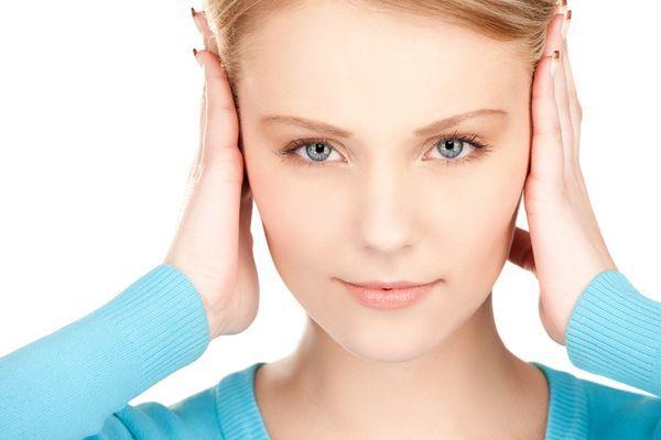 Пластика мочки уха (отопластика) - противопоказания, возможные осложнения