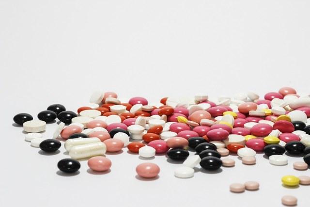 Микоплазмоз у женщин и мужчин – лечение, симптомы, виды заболевания