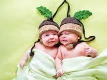 Гель для стимуляции родов: как вводят, через сколько действует