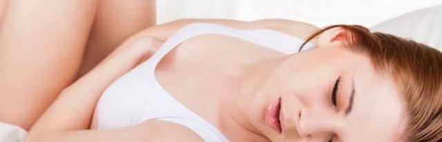 Лопнула киста яичника - симптомы и последствия, как понять