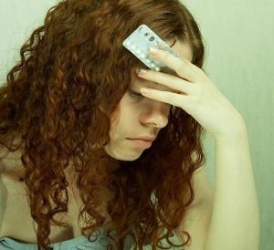 Задержка после постинора: норма или признак патологического состояния