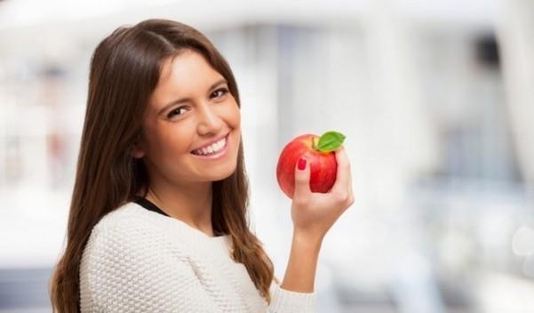 Плохое самочувствие перед месячными: причины, как улучшить состояние