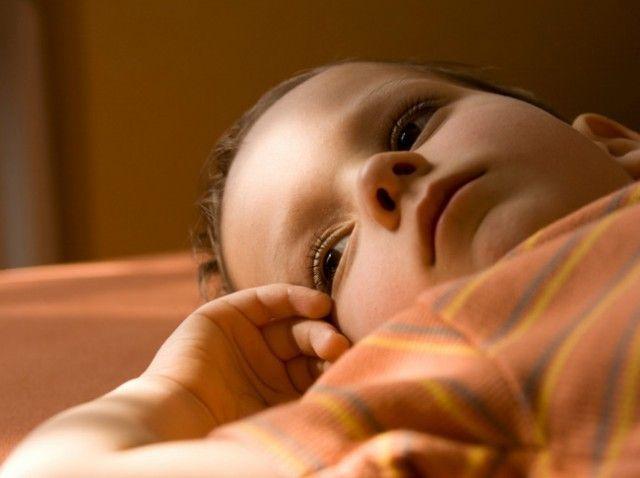 Географический язык у ребенка: фото и комаровский о причинах возникновения