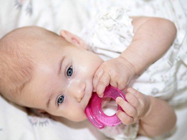 Красные десна у ребенка: причины, диагностика, методы лечения и профилактика
