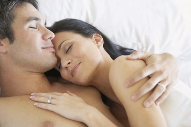 Можно ли заниматься сексом при яичника: противопоказания и рекомендации