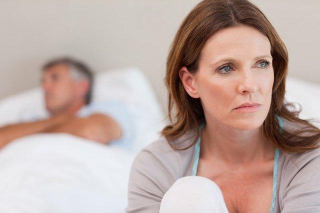 Лубриканты при климаксе как выбрать (отзывы): сухость в интимной зоне