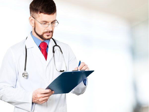 Рак яичников первые признаки и симптомы проявления онкологии, метастазы