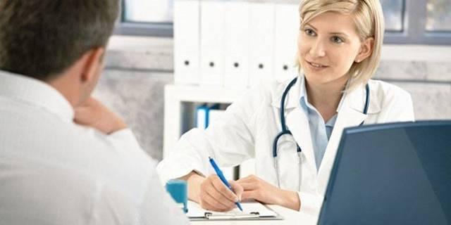 Стрептоцид при стоматите: помогает ли, как пользоваться