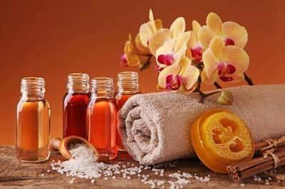 Народные средства от растяжек на коже: просто и эффективно