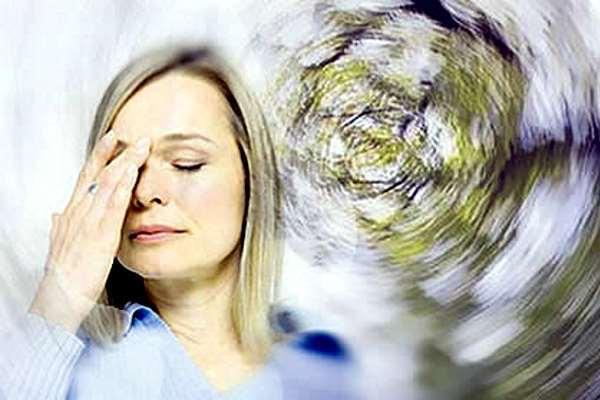 При климаксе овестин отзывы женщин, показания к применению