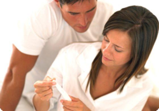 Мумие при бесплодии: свойства, применение. Лечение мужского и женского бесплодия