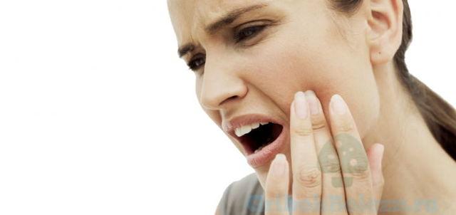 Грибок во рту: формы и стадии развития, таблицы применения препаратов