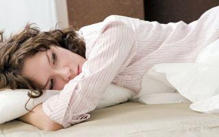 Застудила яичники - симптомы, как лечить, хроническая форма