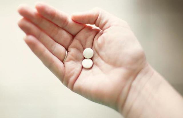 Дюфастон, норколут при гиперплазии эндометрия: как принимать, что лучше