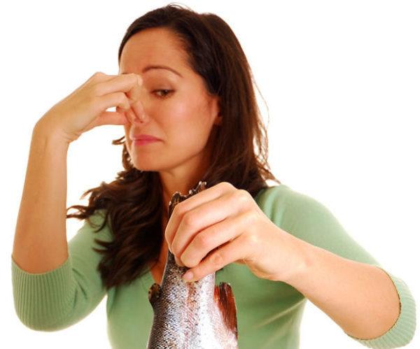 Зуд во время месячных: основные причины и как избавиться?