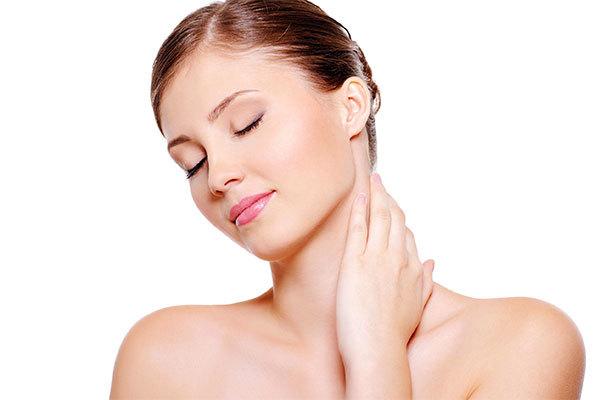 Кариес зуба мудрости — лечение или удаление, симптомы и осложнения