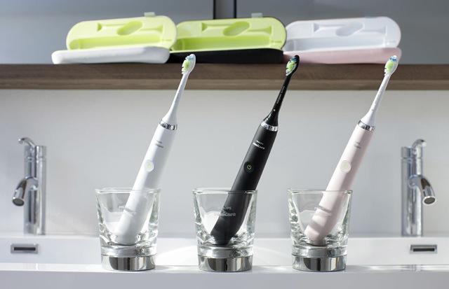 Рейтинг электрических зубных щеток oral-b 2020 года (топ 10)