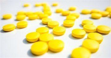 Нистатин при стоматите у ребенка и взрослого: лечение, противопоказания