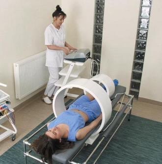 Магнитотерапия в гинекологии и правила проведения процедур