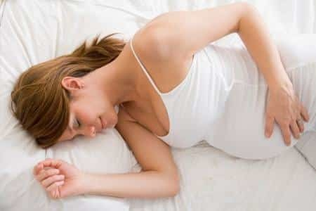 Свечи от молочницы при беременности: лучшие, безопасные