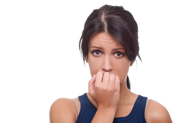 Выделения после секса: причины появления красного или тёмного секрета