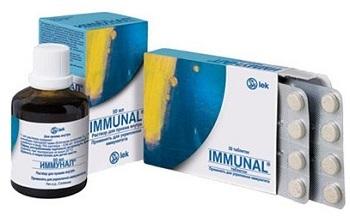 Вирусный стоматит у детей: лечение, симптомы, причины, препараты, видео