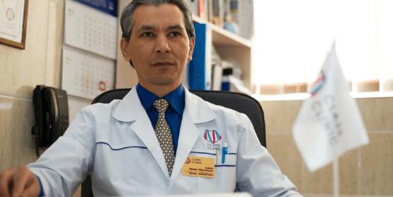 Как принимать таблетки фурадонин при цистите: инструкция, показания, противопоказания