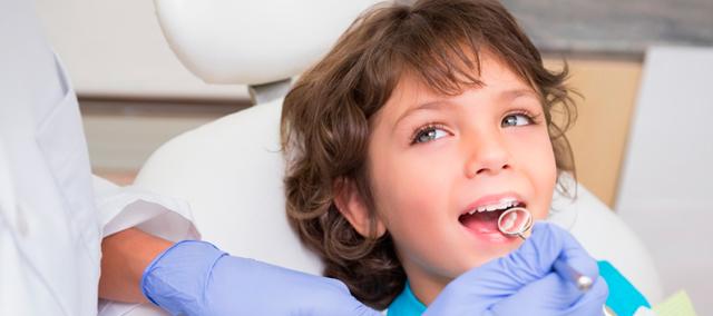 Герметизация фиссур у детей: как проводится, преимущества и недостатки