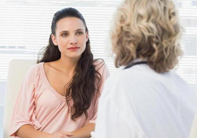 Эндометриоз: симптомы, лечение, отзывы. Как лечить эндометриоз