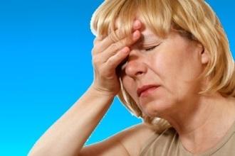 Скачки артериального давления, гипертония при климаксе: сколько времени длится, лечение