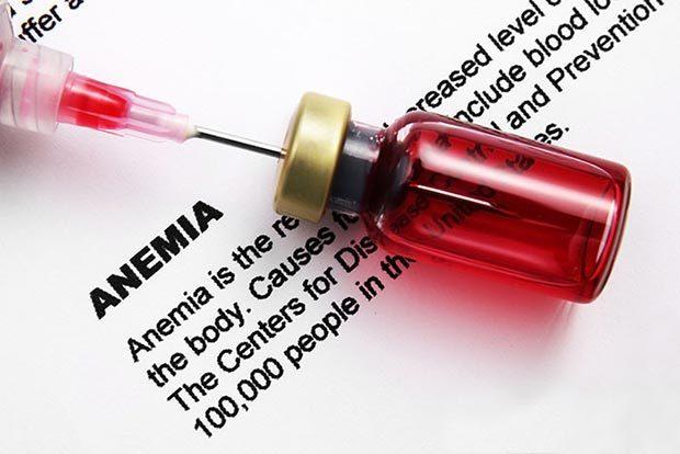 Кровотечение и месячные при миоме матки, может ли миома лопнуть