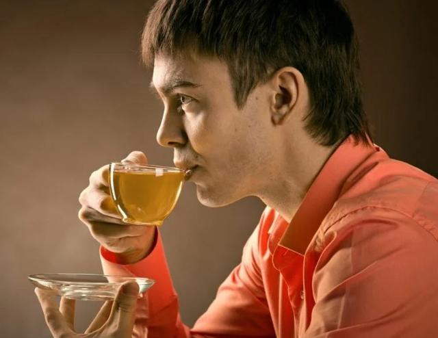 Подорожник при бесплодии у мужчин - лечебные свойства и отзывы
